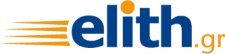 elith-logo